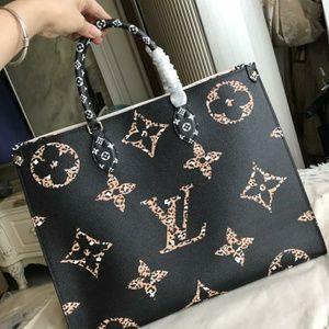 Louis Vuitton On The Go Bag New Check Description